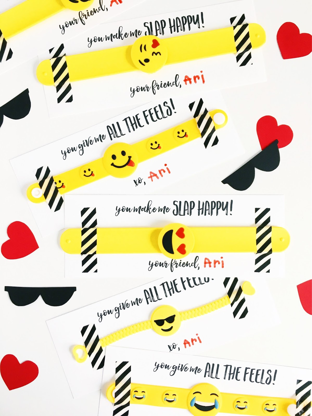 Attractive Valentine Color By Number Printables Motif - Coloring ...