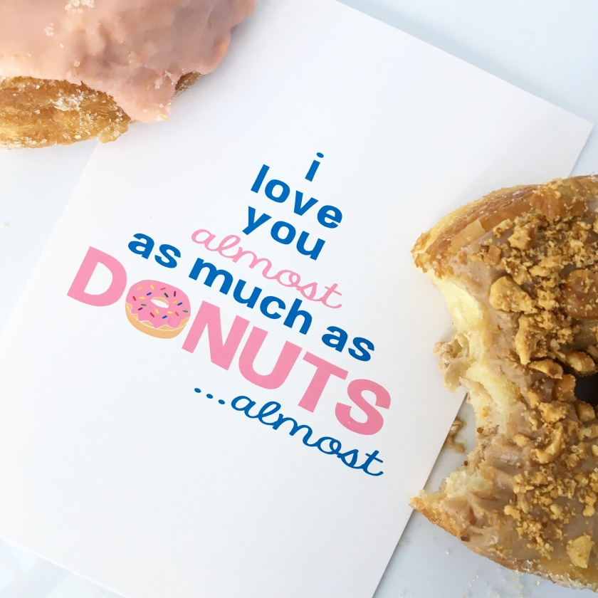 i-love-you-donut-card
